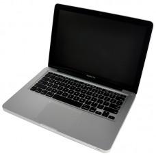 Macbook Pro Mid-2009
