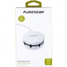 Puregear USB Charging Station