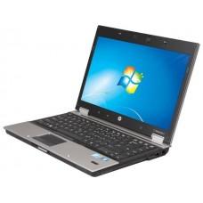 HP Elitebook 8440p Laptop