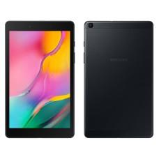 Samsung Galaxy TAB A 2019 SM-T290