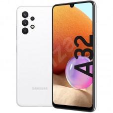 Samsung Galaxy A32 128GB