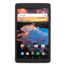 Alcatel A30 Tablet