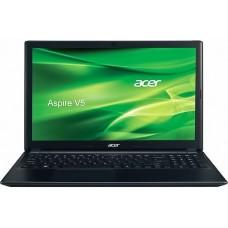 Acer Aspire V5 Laptop