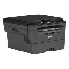 Brother's HL-L2390DW Laser Printer