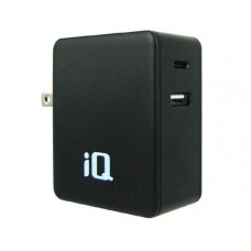 iQ Wall Charger