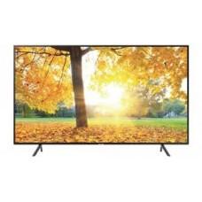 "Samsung 55"" UHD 4K Smart TV NU7100 Series 7"