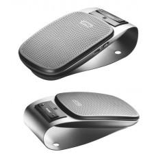 Jabra Drive Wireless In-Car Bluetooth