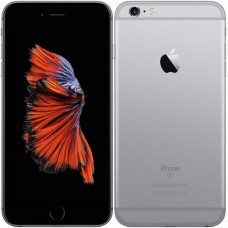Unlocked IPhone 6s 32GB