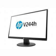 HP V244h Monitor